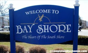 Welcome to Bay Shore: The Heart of the South Shore