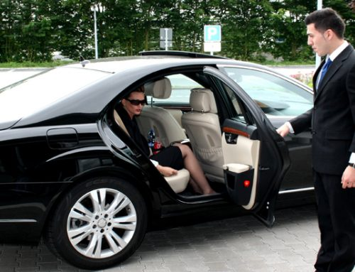 Where to find VIP Car Service in Suffolk County, NY