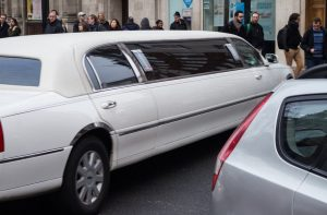 Luxury Limo Car Service this holiday season