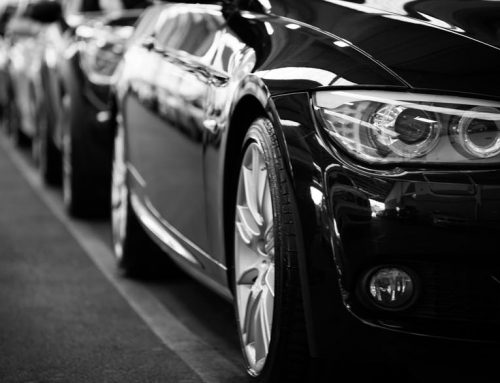 3 Reasons Why You Should Hire FBL Black Car Service