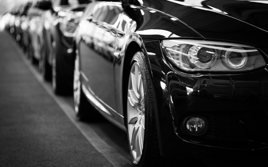 3 Reasons Why You Should Hire FBL Black Car Service 3