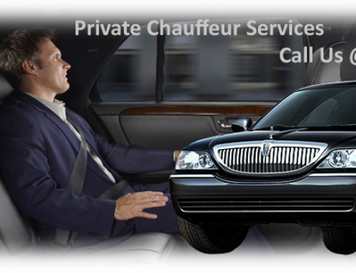 How Fast Break Limo Car Service Treats Customers