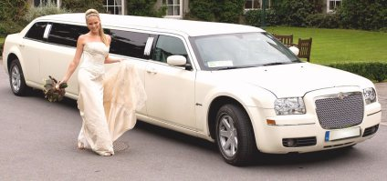 Home - Fast Break Limousine Car Service New York 1