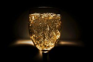 Wine in glass source pexels.com