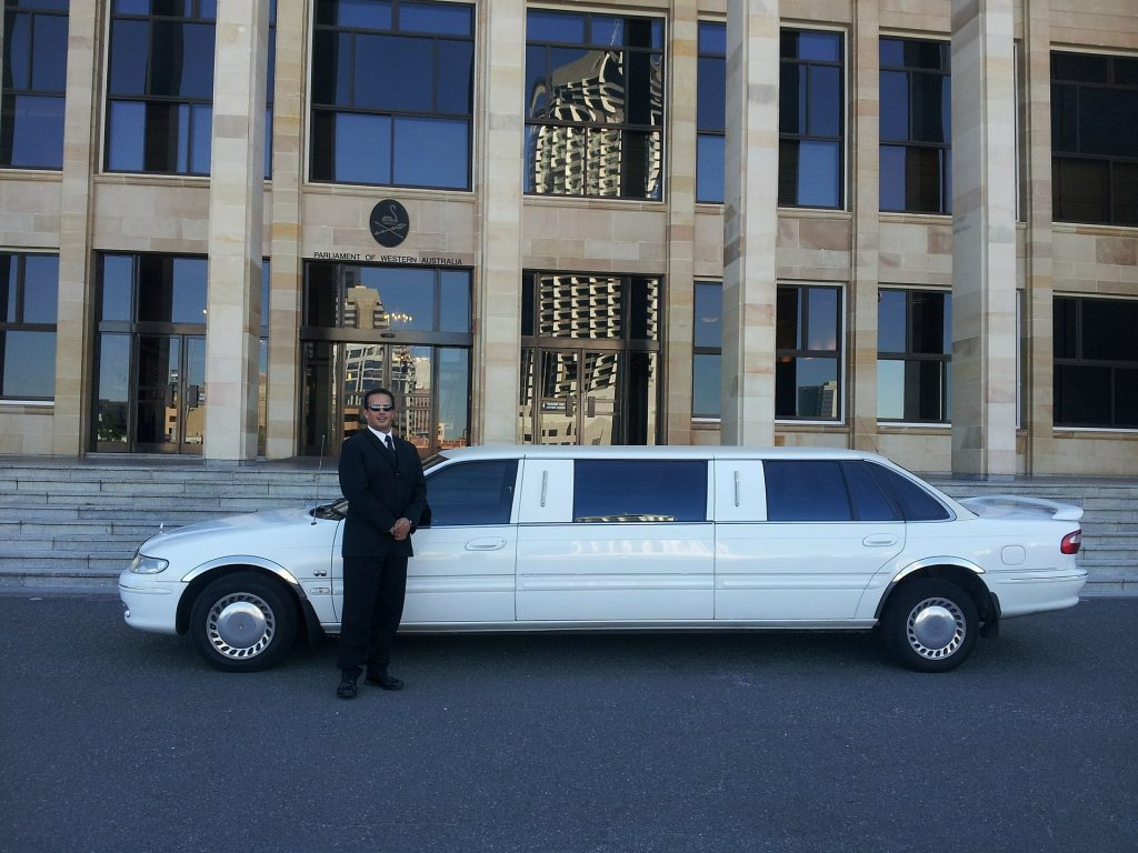 9 Excellent Reasons Fast Break Limousine is Great for NYC Car Service